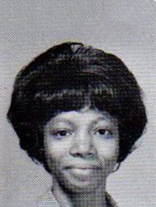 Barbara Barry