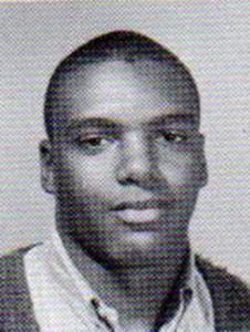 Wade Bates, Jr.