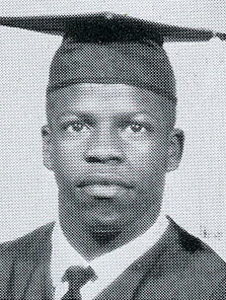 Ronald Bishop