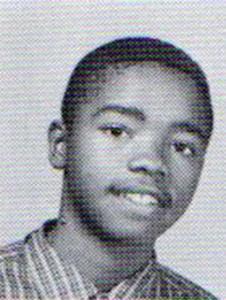Clarence Briggs