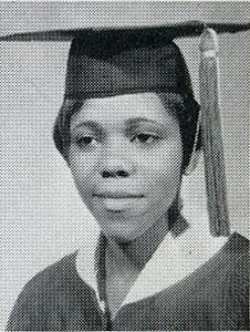 Rose Jefferson