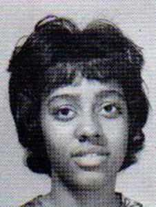 Pamela F. Joseph