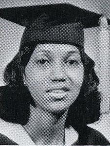 Carolyn T. Moore