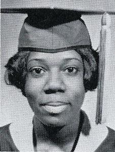 Nettie O'Neal