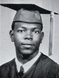 Henry J. Owens