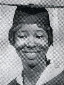 Linda M. Veazie